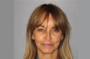 Nathalie Segal