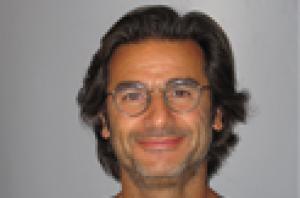 Philippe BEMBARON